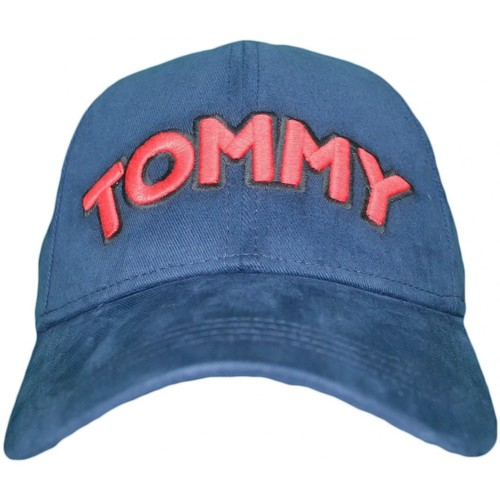 casquette femme tommy hilfiger