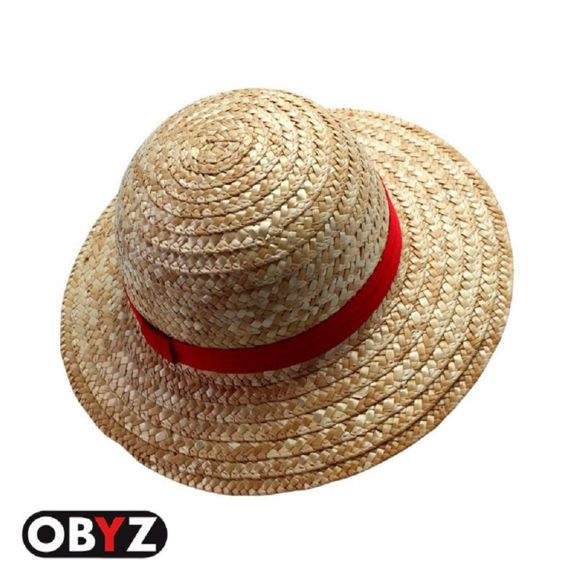 chapeau one piece